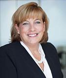 Joanne L. Rosen's Profile Image